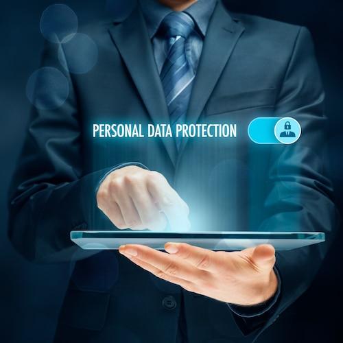 法制の動向を見据え、社内で収集・蓄積されているデータの棚卸しを - 情報・セキュリティ分野(後編)
