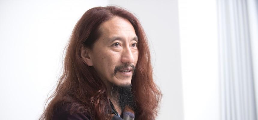 株式会社圓窓 代表取締役 澤円氏