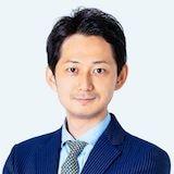 ファンズ株式会社 取締役/弁護士 髙尾 知達 氏