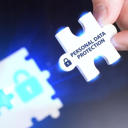 個人情報保護法改正の動向と、企業の実務に与える影響に注目を - 情報・セキュリティ分野(前編)