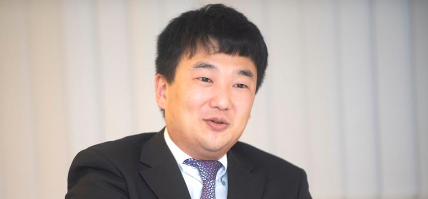 森・濱田松本法律事務所 宇賀神 崇弁護士