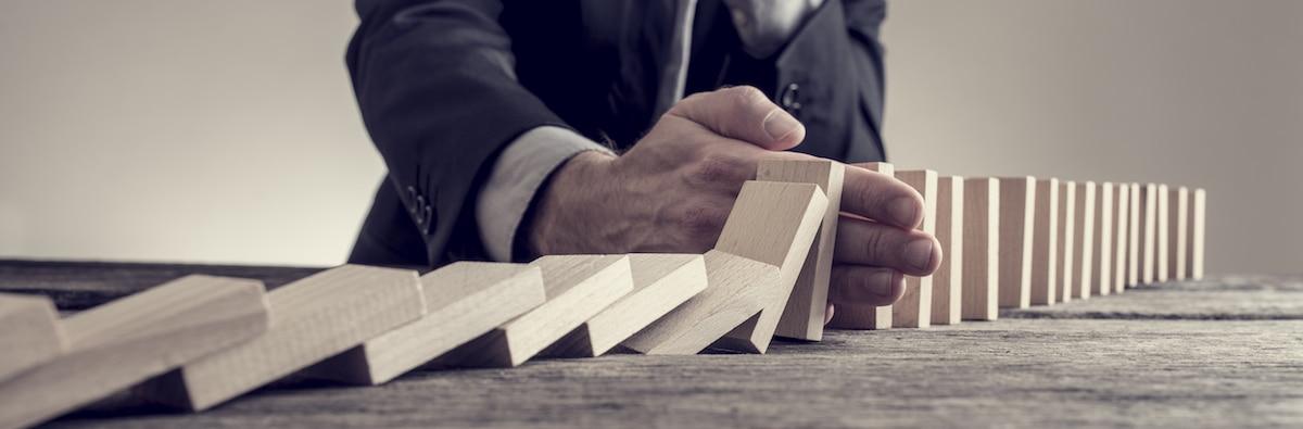 危機対応時の基本行動と危機管理委員会の設計のポイント - BUSINESS ...