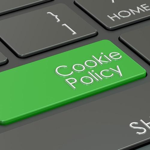 個人情報保護法改正、公取委の規制を見据えたCookie(クッキー)情報取扱いのポイント