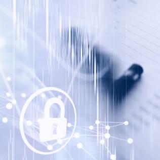 2020年6月成立の個人情報保護法改正の経緯とポイントを板倉弁護士が講演