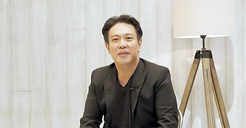 弁護士ドットコム株式会社 キャリア事業部 事業部長 西村 英貴
