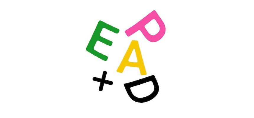 「緊急舞台芸術アーカイブ+デジタルシアター化支援事業」(EPAD)