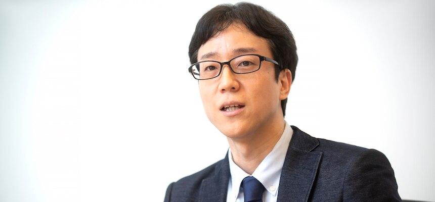TMI総合法律事務所、TMIプライバシー&セキュリティコンサルティング株式会社 代表取締役 大井哲也弁護士